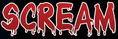 Scream Horror UK Magazine