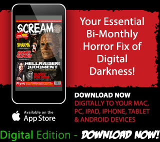 Buy iScream Digital Magazine Downloads