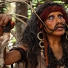 Official Trailer For Eli Roth's The Green Inferno