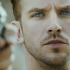 THE GUEST: FILM REVIEW