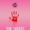 Lionsgate Films Pick Up Marjane Satrapi's THE VOICES