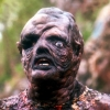 Win A Limited Edition Steelbook Of The Toxic Avenger