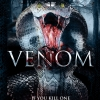 Win A Copy Of VENOM On DVD