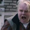 A MOST WANTED MAN: FILM REVIEW