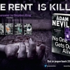 Win NO ONE GETS OUT ALIVE In Paperback