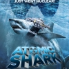 Poster Released For Atomic Shark