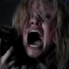 THE BABADOOK: Film Review