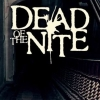 Win A Copy Of DEAD OF THE NITE On DVD