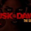 Win A Copy Of From Dusk Till Dawn: Series One On DVD