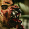 Win A Copy Of Hemlock Grove (Season 1) On DVD