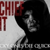 Win A Copy Of Mischief Night On DVD