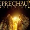 Win LEPRECHAUN ORIGINS On DVD