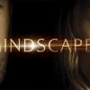 Win A Copy Of Mindscape On DVD