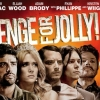 Win A Copy Of Revenge For Jolly On DVD
