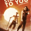 Win A Copy Of STRAIGHT TO YOU