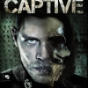 Win A Copy Of The Captive On DVD