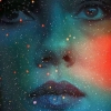 Win A Copy Of UNDER THE SKIN On Blu-ray & DVD