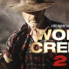 Win A Copy Of Wolf Creek 2 On DVD