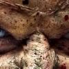 WYRMWOOD: FILM REVIEW