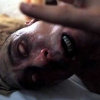 AFFLICTED: FILM REVIEW