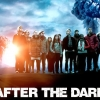 Win A Copy Of After The Dark On DVD