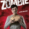 Win A Copy Of A Little Bit Zombie On DVD