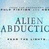 Win A Copy Of Alien Abduction On DVD