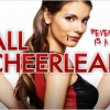 Win ALL CHEERLEADERS DIE On DVD