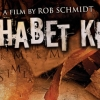 Win A Copy Of The Alphabet Killer On DVD