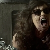 LIFE AFTER BETH: FILM REVIEW