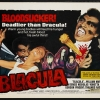Win BLACULA – The Complete Collection DVD & Blu-ray