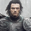 DRACULA UNTOLD: Film Review
