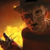 NECA To Release Ultimate Freddy Krueger Action Figure