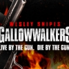 Win A Copy Of Gallowwalkers On DVD