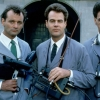 Win A Copy Of Ghostbusters 1 & 2 On Blu-ray Box-Set