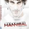 Win A Copy Of Hannibal Season 2 On Blu-ray