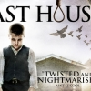Win A Copy Of The Last House On DVD
