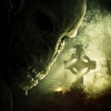New Teaser Image Revealed For  Leprechaun Origins