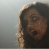 Zombie Rom-Com Life After Beth Gets An August Release