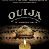 Spooky New UK Trailer For OUIJA