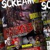 Bigger UK Distribution For SCREAM