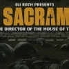 Win A Copy Of The Sacrament On DVD