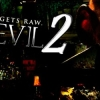 Win A Copy Of SEE NO EVIL 2 On DVD