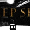 Official Trailer for Werewolf Flick Sheep Skin