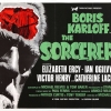 Win THE SORCERERS On Blu-ray