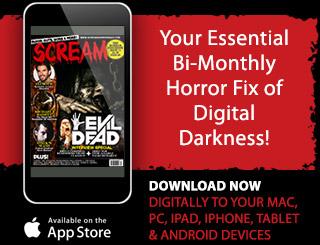 Buy iScream Digital Magazine Downloads