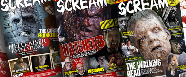 scream-subscriptions-banner