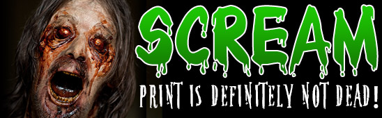 screamhorrormag-banner