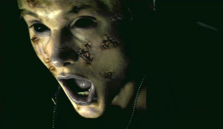download Underworld (Resident Evil