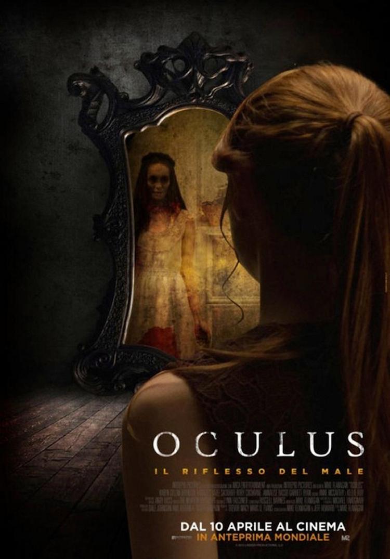 oculus-international-poster.jpg